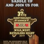37th-MRA-Anniversary-Dinner-Wild-West-Retailers-Night-2019