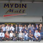 Retail2U Over Coffee Datuk Wira (Dr.) Haji Ameer Ali Mydin Retelling Retail